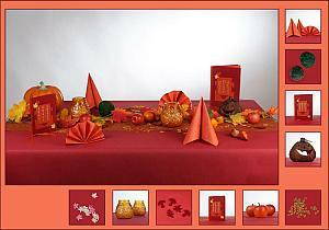 Herbstbild1
