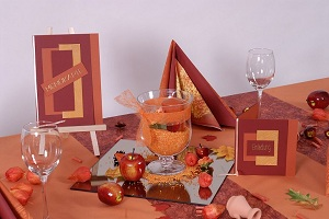 Herbstherbst030