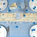 Tischdeko-taufe-blau