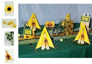 Tischdekoration-Geburtstag1