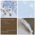 froezen_wintertime