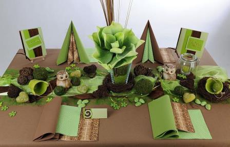 Tischdeko Zum Geburtstag Ein Muss Tafeldeko