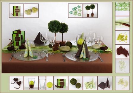 Dekorationen Aus Holz Dekorationen Tischdekoration Geburtstag 60