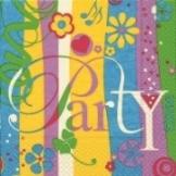 servietten_party