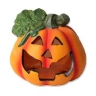 Tischdekoration zu halloween sch n schaurig darf es sein - Tischdekoration halloween ...