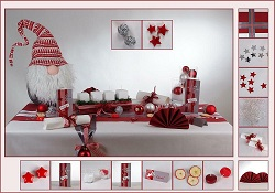 weihnachtenbild006