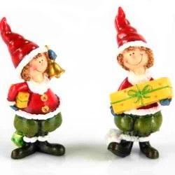 weihnachtswichtel6515_0