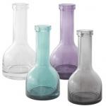 Deko Ideen Vasen