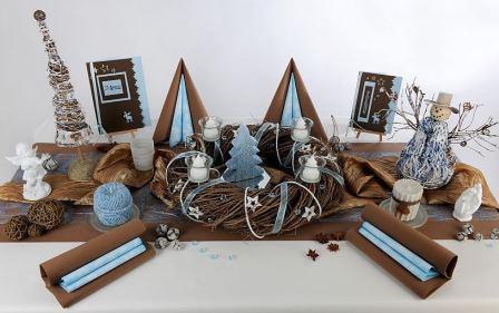 tischdeko weihnachten da kommt stimmung tafeldeko. Black Bedroom Furniture Sets. Home Design Ideas