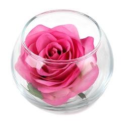 Tischdeko Geburtstag Lass Blumen Sprechen Tafeldeko