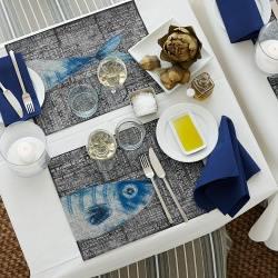 Tischdeko Maritim Mit Modernem Flair Tafeldeko