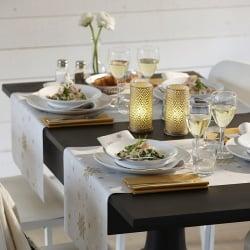 tischdeko saarland tafeldeko in wadern tafeldeko. Black Bedroom Furniture Sets. Home Design Ideas