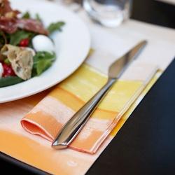 Deko Tisch