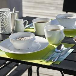 Tischdekoration Ideen