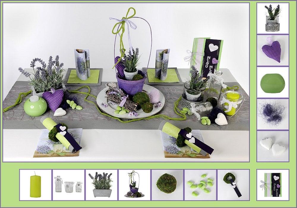 tischdeko 50 geburtstag ideen hier kommen sie tafeldeko. Black Bedroom Furniture Sets. Home Design Ideas