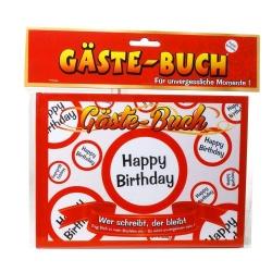 Geburtstags Tipps