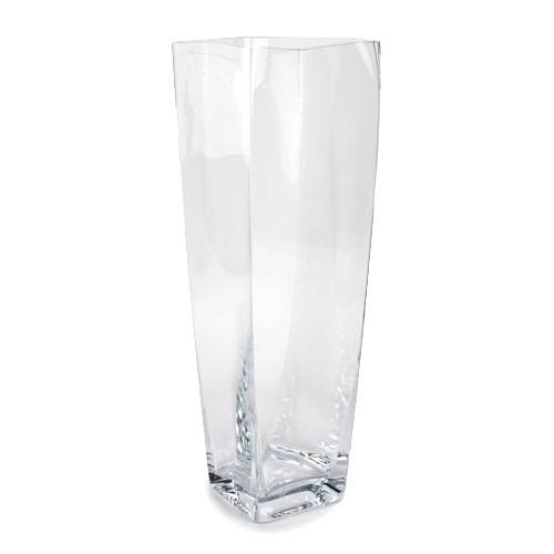 Tischdeko Geburtstag Eine Vase Als Mittelpunkt Tafeldeko