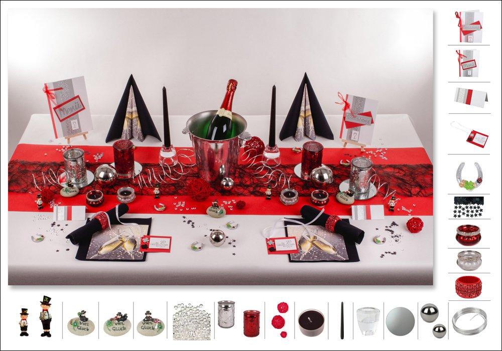 tischdekoration tischdeko blog ideen von tafeldeko. Black Bedroom Furniture Sets. Home Design Ideas