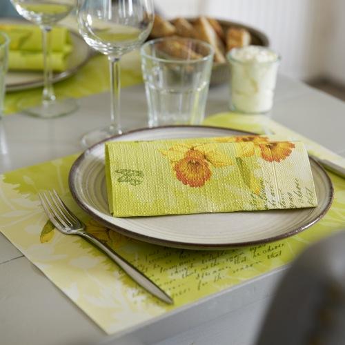 Tischdeko blog von immer neue tipps zur tischdeko for Tafel deko