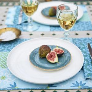 Tischdeko-Ideen